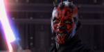 Star Wars - Ator de Darth Maul é investigado pela polícia por assédio sexual