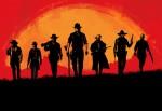 Rockstar anuncia oficialmente Red Dead Redemption 2, para PS4 e Xbox One