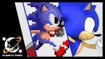 A história da série Sonic - Parte 1 - Prólogo