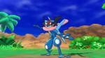 Pokémon Sun e Moon terá demo no dia 18 de outubro