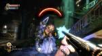 Atualização para remasters de Bioshock 1 e 2 no PC resolve uma série de problemas