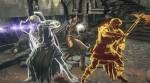 """Dark Souls 3 teve um modo chamado """"Battle Royale"""", cortado da versão final"""