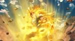 Bandai fará neste sábado (29) em São Paulo evento do lançamento de Dragon Ball Xenoverse 2