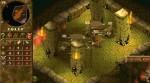 Dungeon Keeper para PC está de graça no Origin