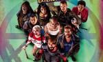Esquadrão Suicida - Anunciada versão estendida em Blu-Ray