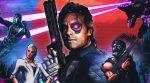Jogos grátis de novembro da Live Gold incluem Far Cry 3: Blood Dragon e Murdered: Soul Suspect