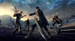Final Fantasy XV obteve o melhor mês de lançamento da história da franquia nos EUA