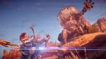Atualização 1.02 para Horizon: Zero Dawn inclui modos gráficos no PS4 Pro e melhorias de desempenho