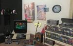 Veja quais jogos do Mega Drive estão disponíveis na rede digital Steam