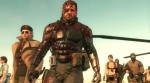 Com Ground Zeroes e Phantom Pain, MGS V: The Definitive Experience recebe trailer de lançamento