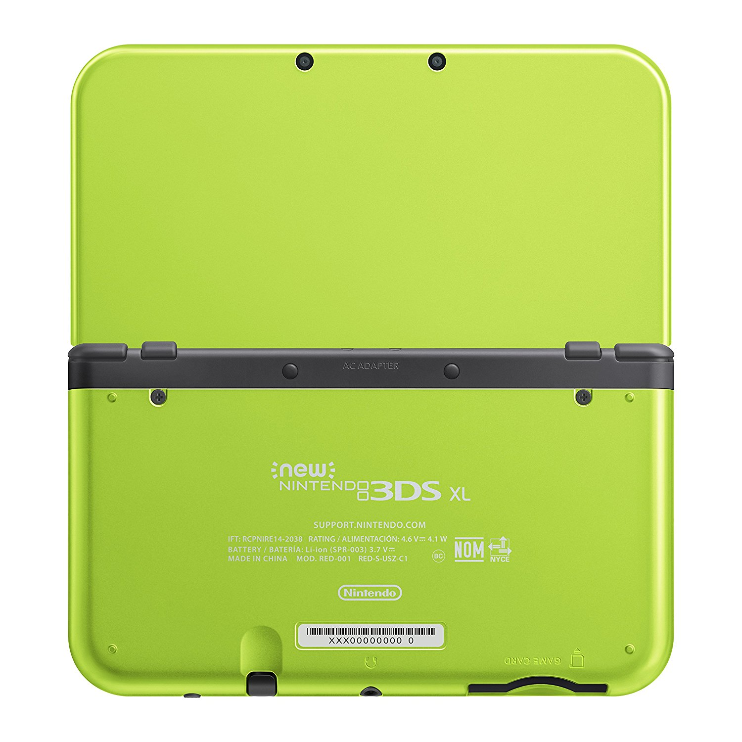 new-3ds-xl-lime-green-001