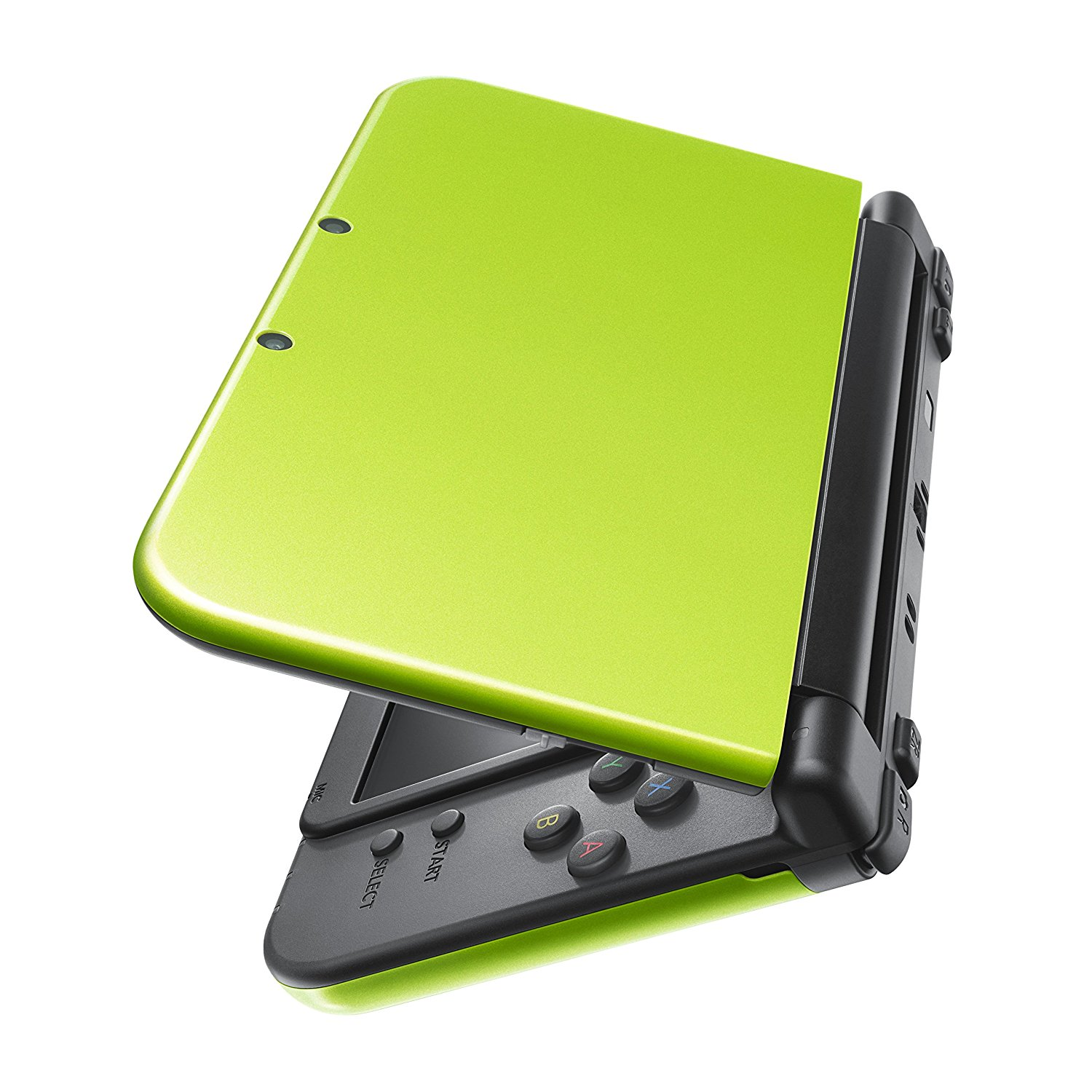 new-3ds-xl-lime-green-003