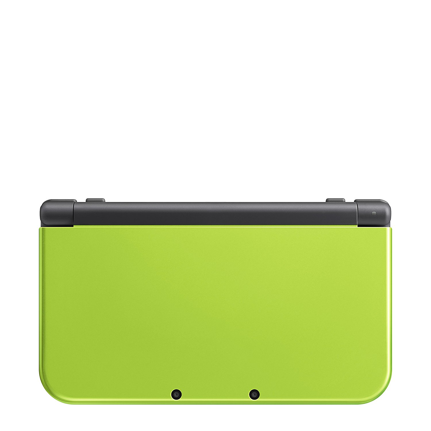 new-3ds-xl-lime-green-004