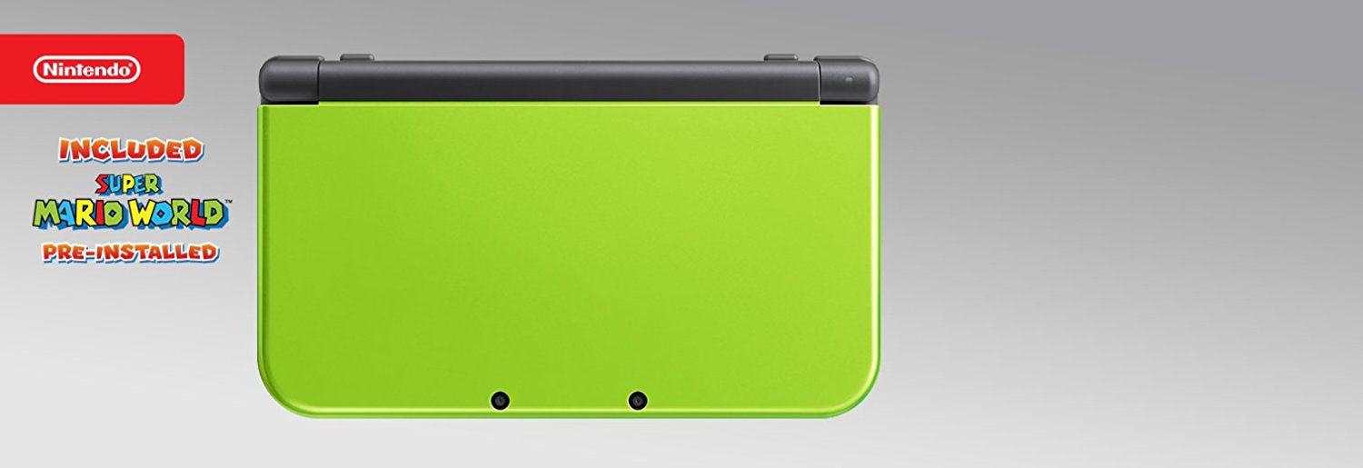new-3ds-xl-lime-green-005