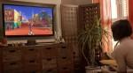 Novo Mario 3D é revelado juntamente com o Nintendo Switch