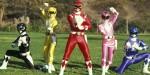 Power Rangers ganhará novo jogo em janeiro para PS4, Xbox One e PC