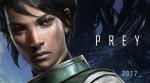 Protagonista de Prey poderá ser homem ou mulher