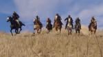 Não perca mais tempo e assista ao trailer de Red Dead Redemption 2