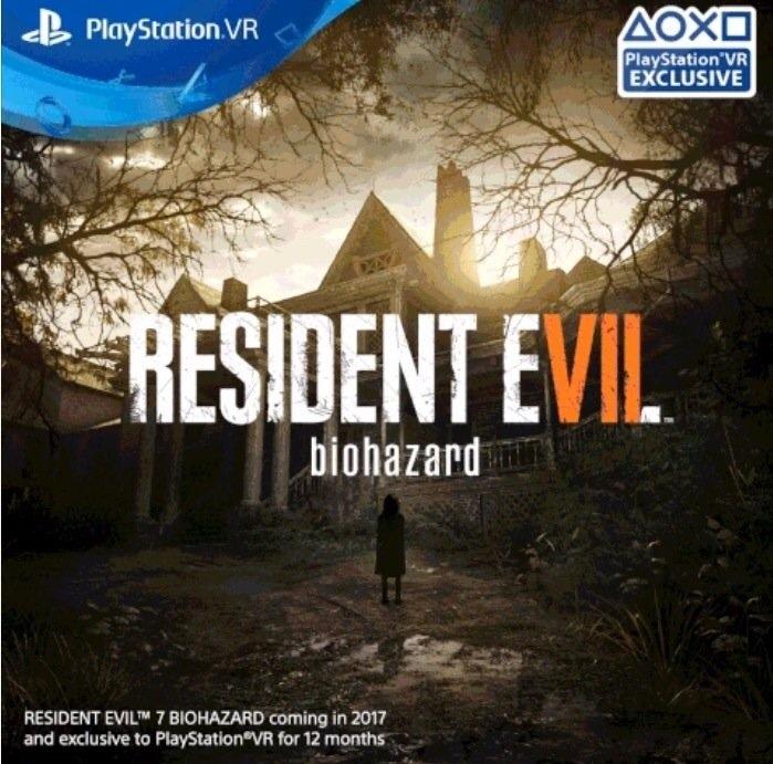 resident-evil-7-ps-vr