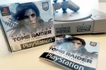Rise of the Tomb Raider ganha edição com temática do PS1 no Reino Unido