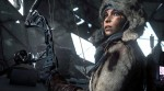 Rise of the Tomb Raider: 20 Year Celebration recebe trailer de lançamento