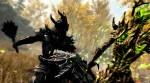 Fallout 4 e Skyrim ganharão suporte parcial para mods no PS4