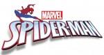 Homem-Aranha terá nova série de animação sobre seus primeiros dias de herói