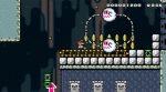 Super Mario Maker para 3DS ganha trailer e virá com 100 novas fases