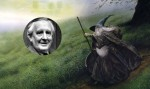 Romance inédito de J.R.R. Tolkien na Terra Média será lançado em 2017