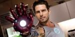 """""""Faço heróis de estilo diferente"""", diz Tom Cruise sobre filmes de super-heróis"""