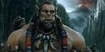 """Confira o Trailer Honesto de """"Warcraft: O Primeiro Encontro de Dois Mundos"""""""