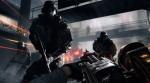 Sequência de Wolfenstein: The New Order é praticamente confirmada por dublador