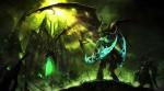 World of Warcraft alcança novamente 10 milhões de assinantes segundo diretor, mas a Blizzard nega