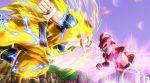 Dragon Ball Xenoverse 2 recebe trailer de lançamento repleto de ação
