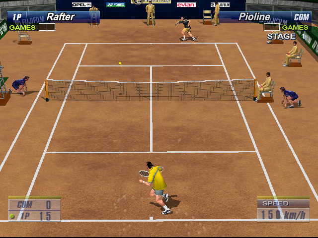 27542-ingame-virtua-tennis-2