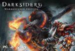 """Player Pablo: """"Darksiders"""" é divertido jogo de ação remasterizado"""