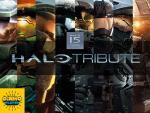 Homenagem aos 15 anos de Halo!