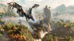 Novo vídeo de jogabilidade de Horizon: Zero Dawn mostra detalhes do mundo aberto