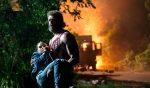 """Logan - """"Se você quer um blockbuster e efeitos especiais, esse não é seu filme"""", diz diretor"""