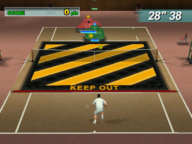tennis-2k2-3