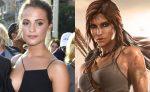 Tomb Raider - Reboot nos cinemas mostrará Lara em busca do pai