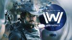 """""""Westworld é um sucesso maior que Game of Thrones"""", diz executivo da Warner"""