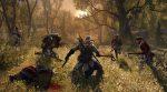 Assassin's Creed III de graça para PC em dezembro