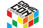 Fundador da Tectoy realizará palestra na Comic Con Experience