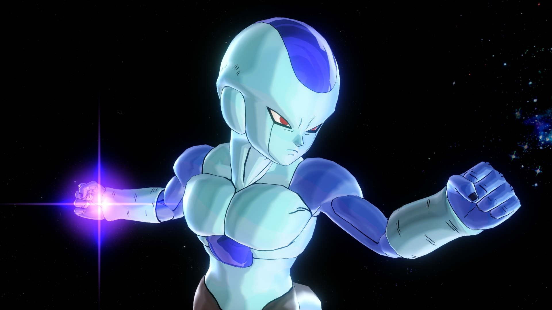 db-xenoverse-2-frost