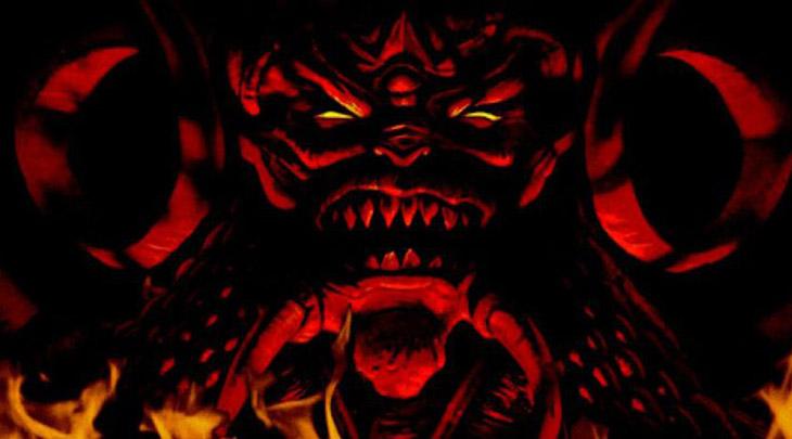 """Blizzard revela ter """"múltiplos projetos"""" de Diablo em desenvolvimento"""