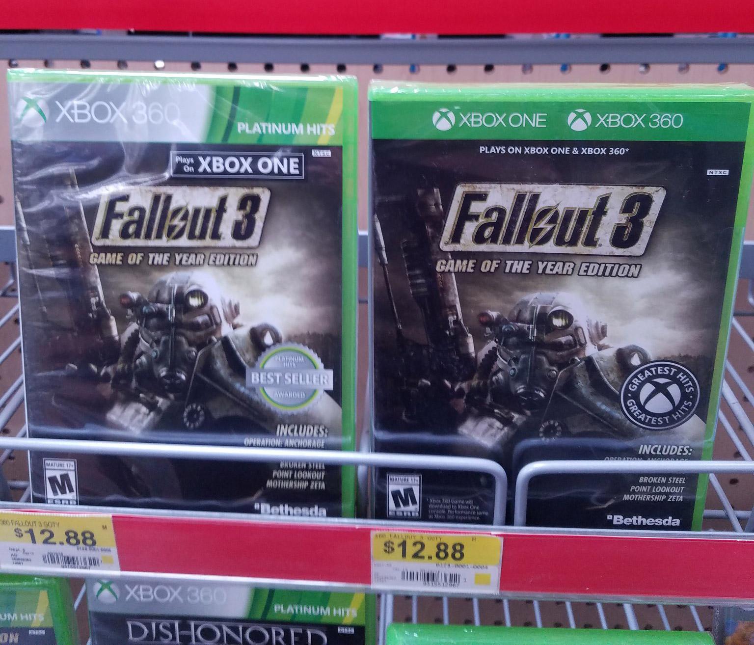 fallout-3-xbox-360-xbox-one-01
