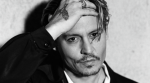 Johnny Depp é confirmado como Grindelwald e causa revolta nos fãs de Harry Potter