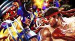 Capcom confirma que não está desenvolvendo Marvel vs. Capcom 4