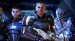 EA diz que poderá lançar remasters se jogadores quiserem, desde que as melhorias sejam significativas